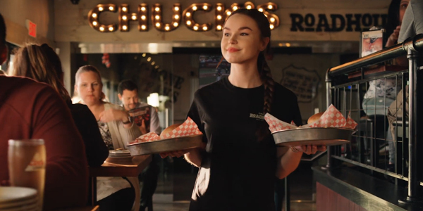 Chuck's Roadhouse Bar and Grill, Server - Waitress - Bartender - Manager jobs / careers